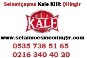 Selamiçeşme-Çilingir-Kale-Kilit-300x200